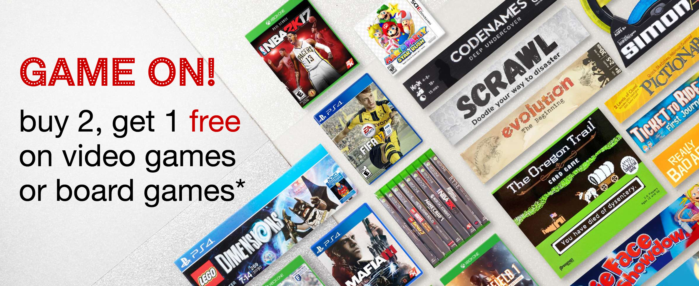 target-game-on-sale-xbox-ps4-nintendo