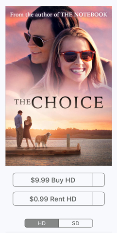 the-choice-on-itunes