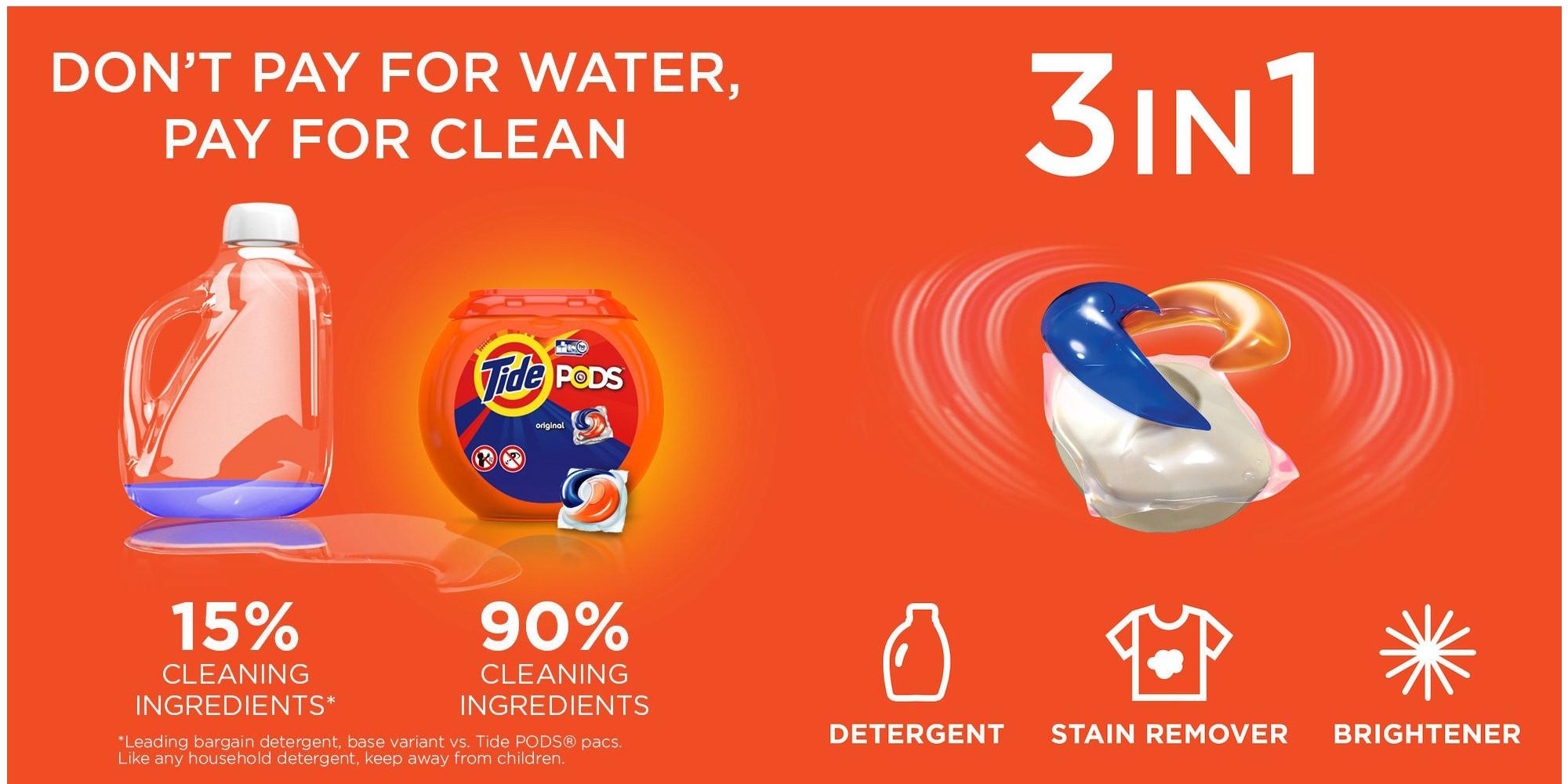 tide-pods-original-scent-he-turbo-laundry-detergent-3
