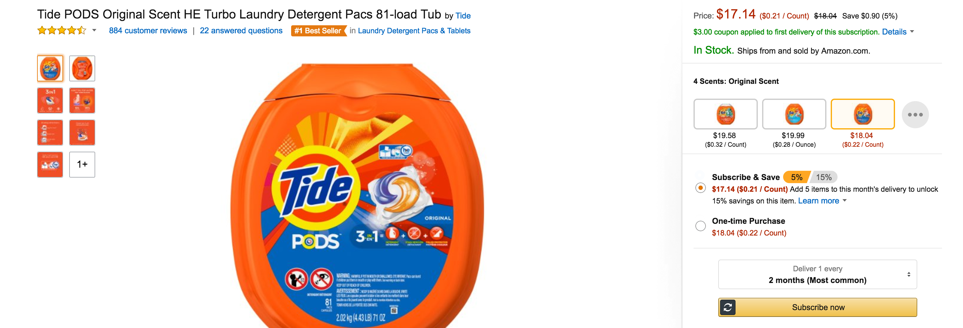 tide-pods-original-scent-he-turbo-laundry-detergent-5