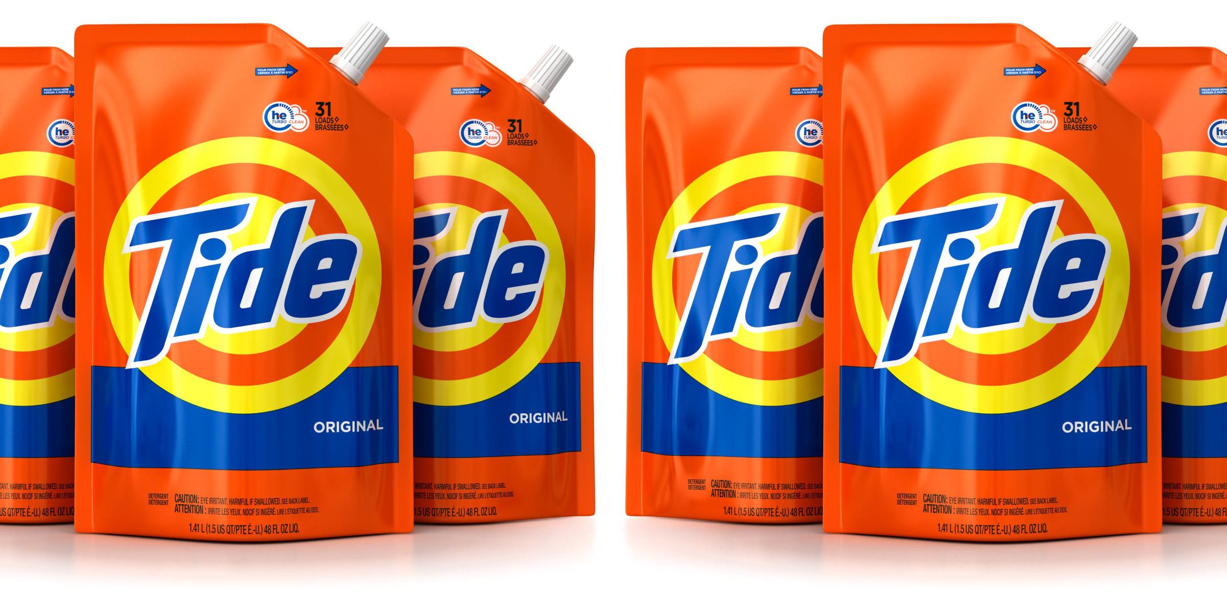 tide-smart-pouch-original-scent-he-turbo-clean-liquid-laundry-detergent-3