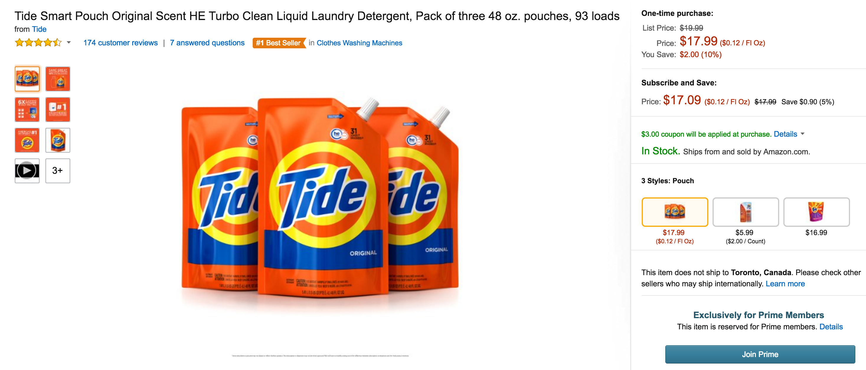 tide-smart-pouch-original-scent-he-turbo-clean-liquid-laundry-detergent-4