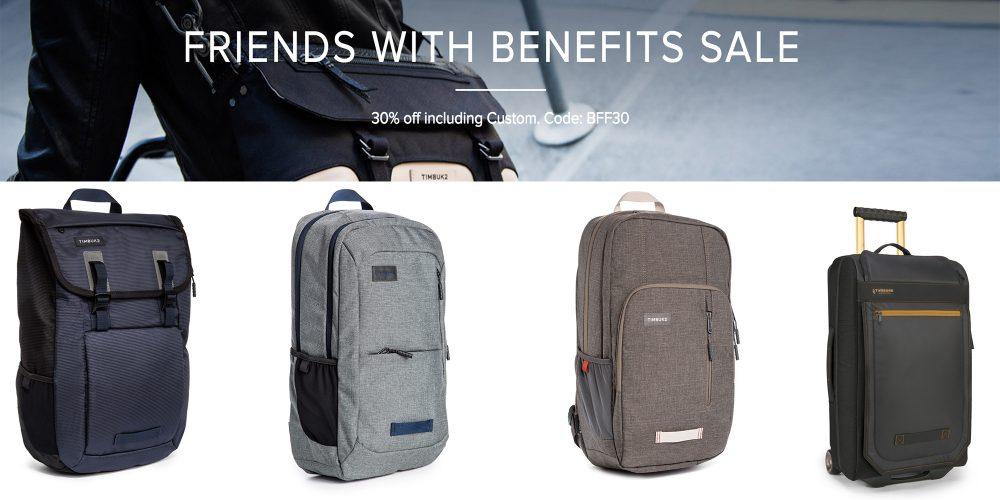 timbuk2-friends-benefits-sale