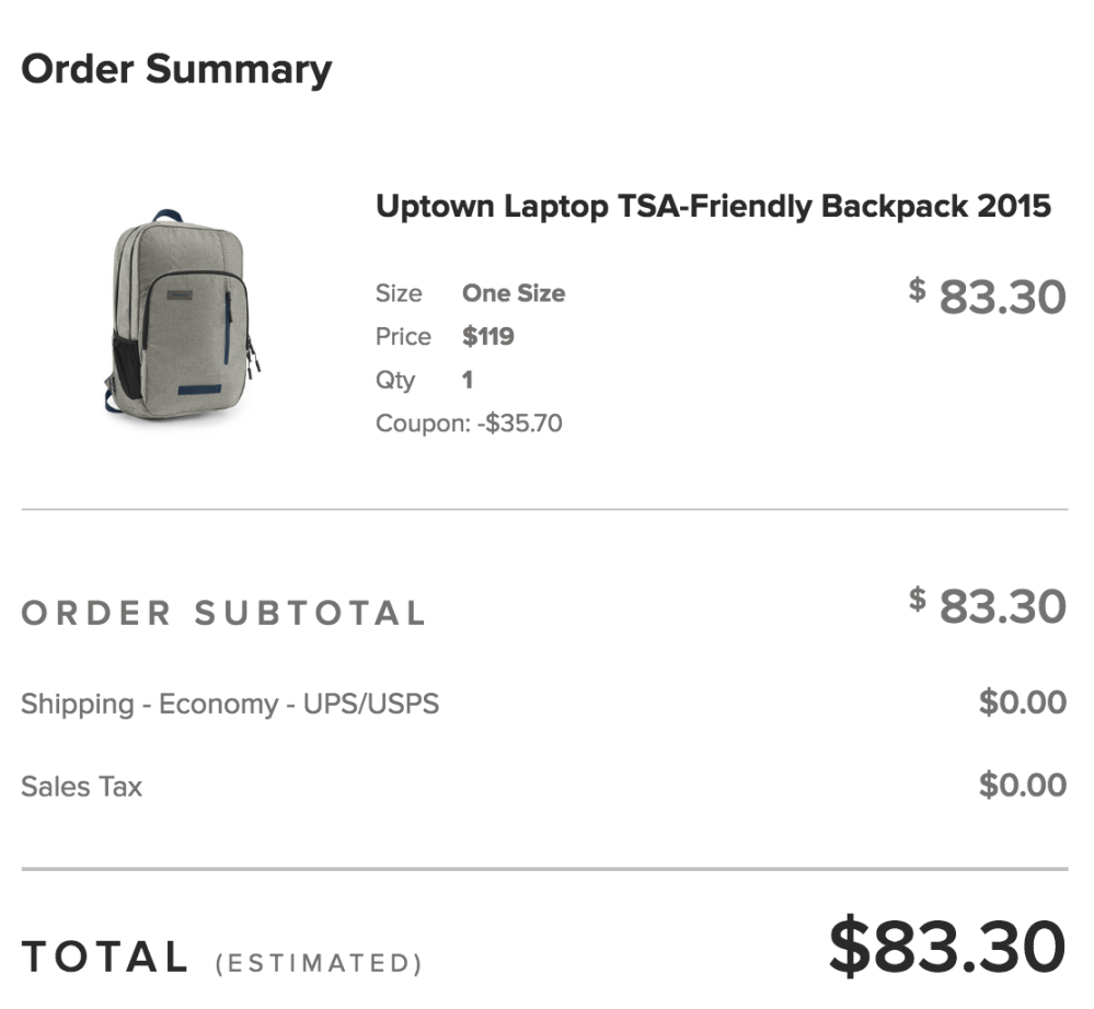 timbuk2-uptown-messenger-bag-deal