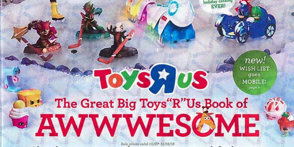 toys-r-us-big-book-awesome