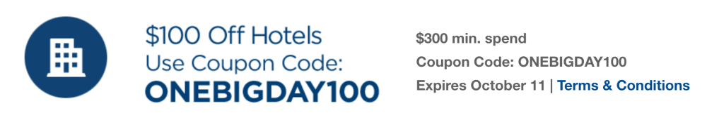 travelocity-100-off-300-deal