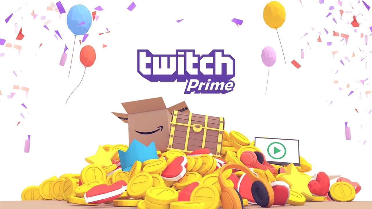 twitch-prime-01