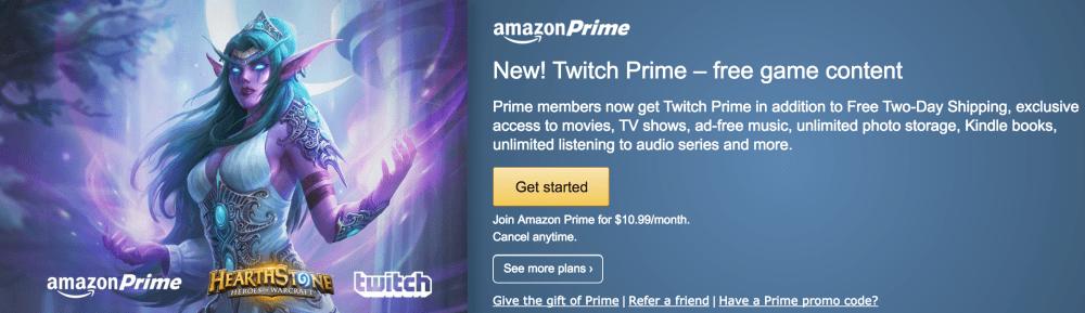 twitch-prime-0w