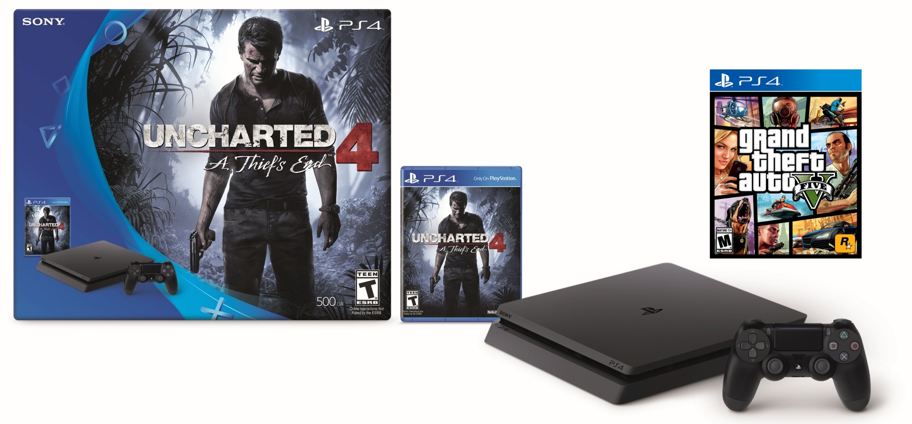 uncharted-4-ps4-slim-bundle-sale-01