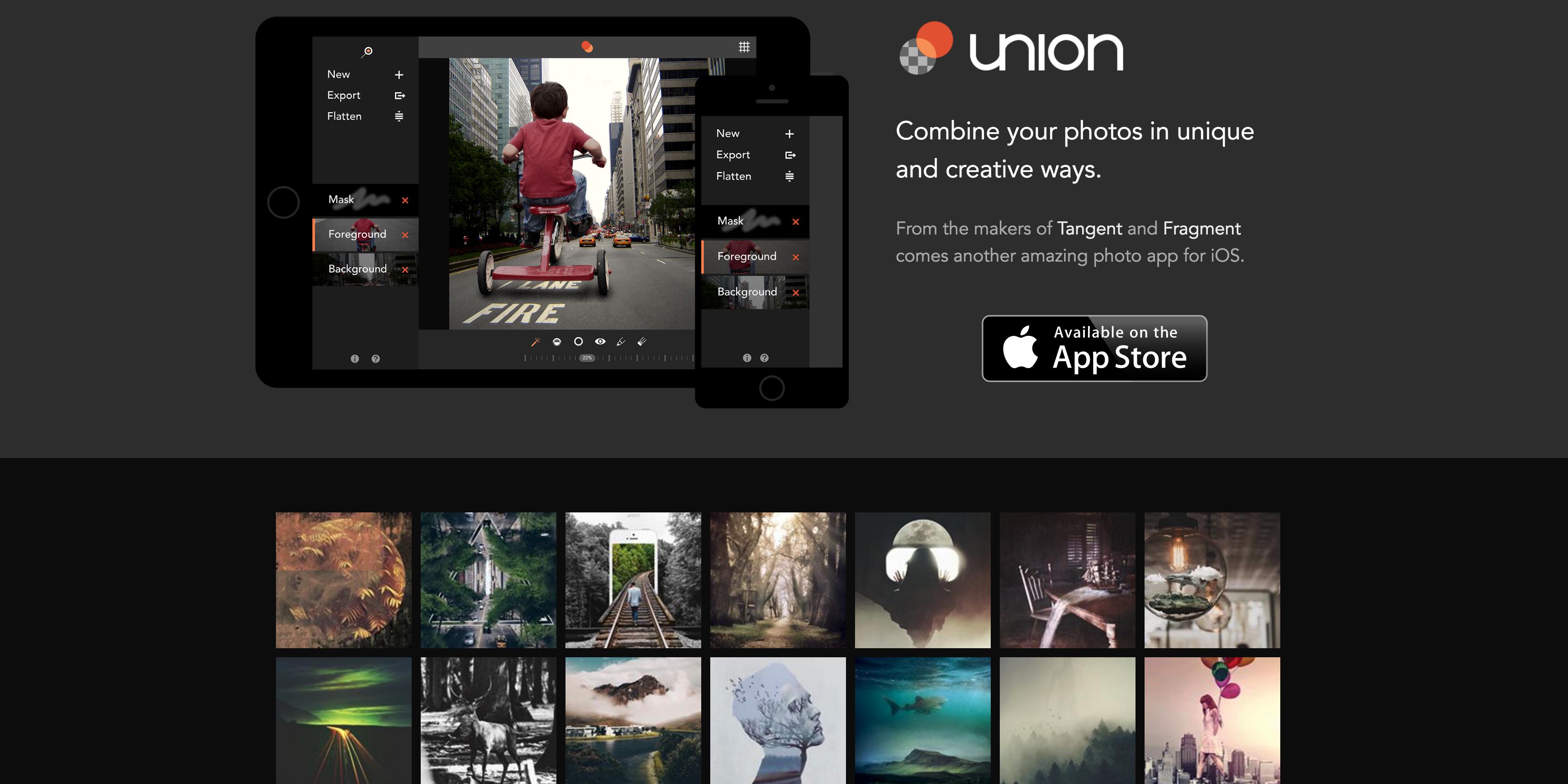 union-combine-blend-and-edit-photos-6