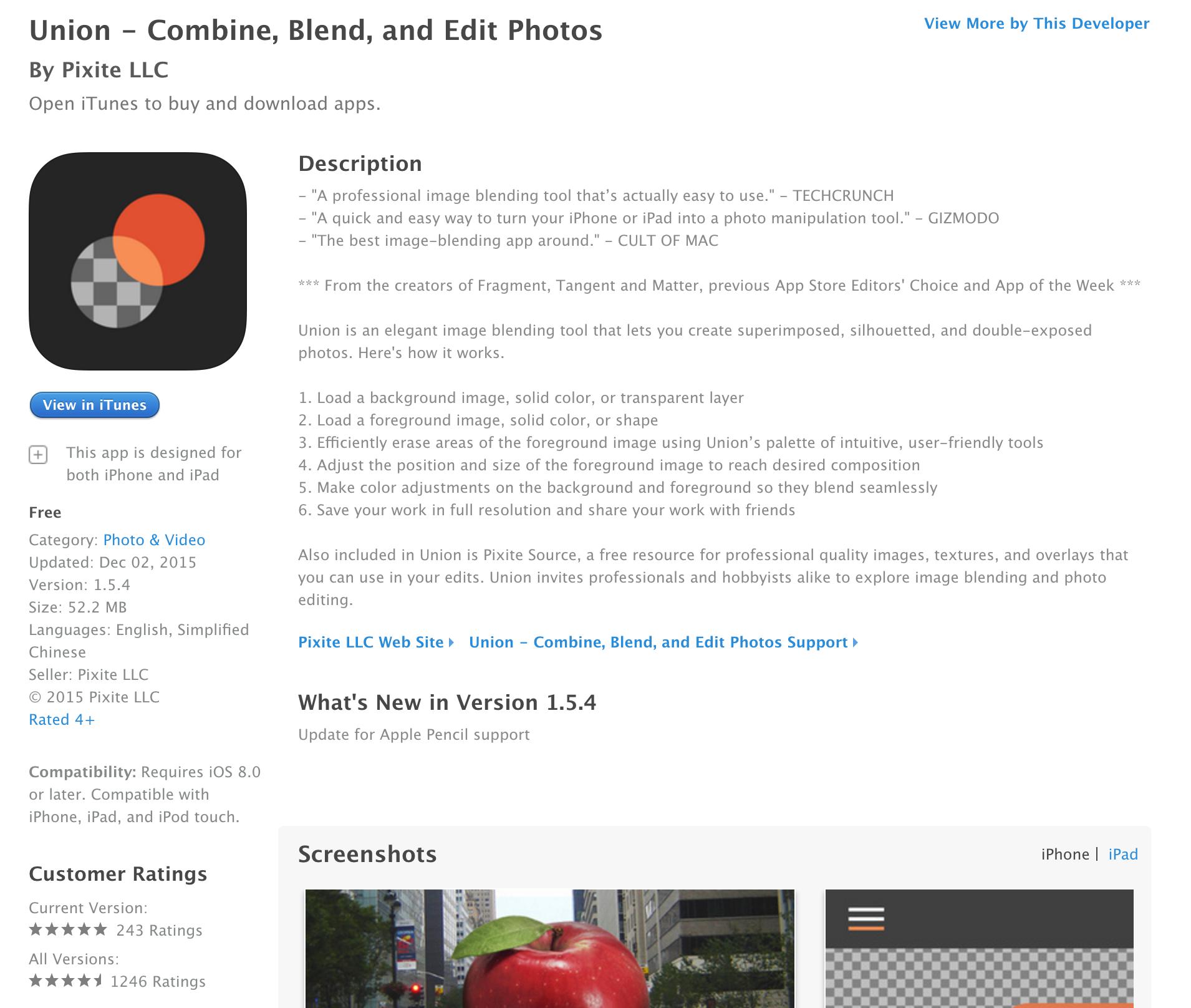 union-combine-blend-and-edit-photos-7