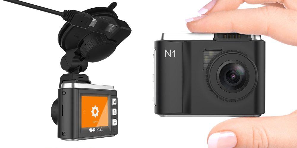 vantrue-n1-new-model