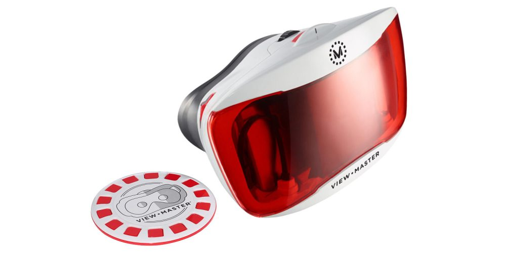 view-master-deluxe-vr-kit