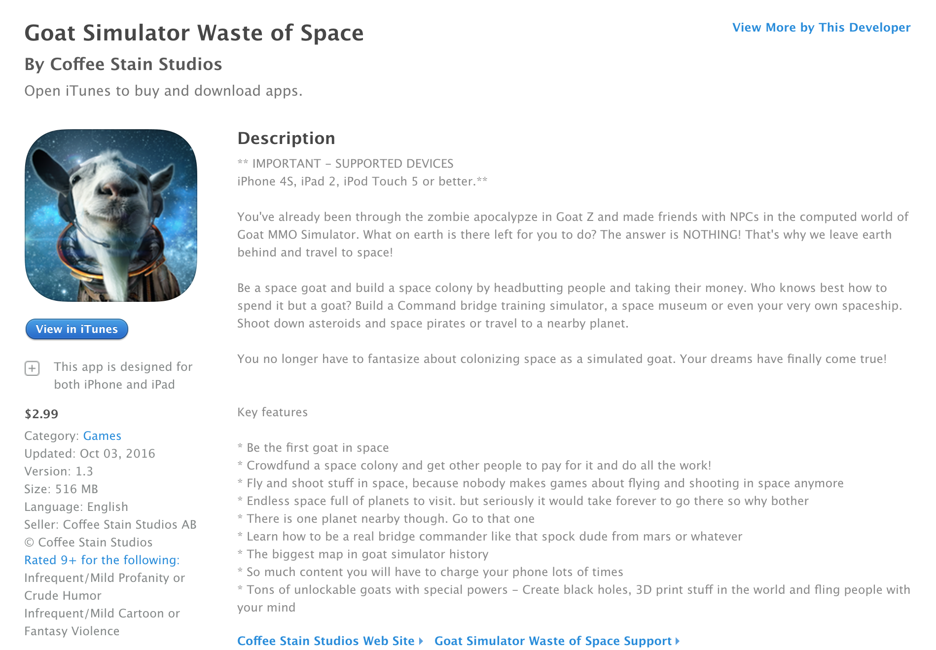 waste-of-space-goat-simulator-2