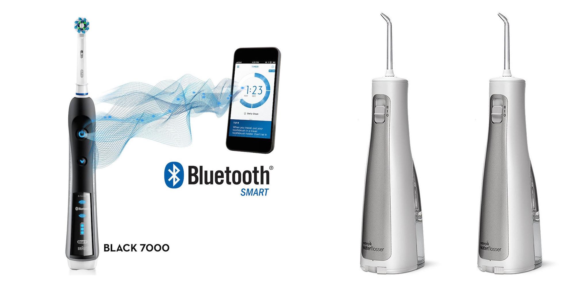 waterpik-cordless-freedom-water-flosser-electric-toothbrush