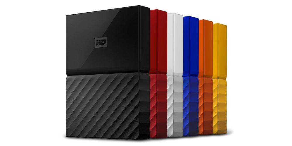 western-digital-portable-drives