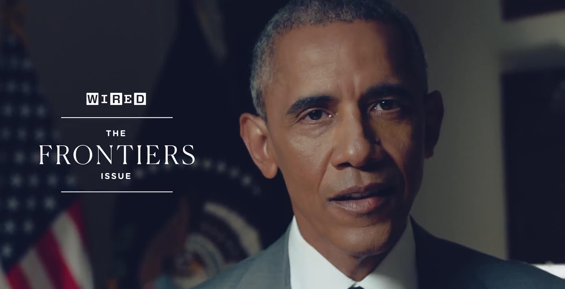 wired_president-barack-obama-sale-01