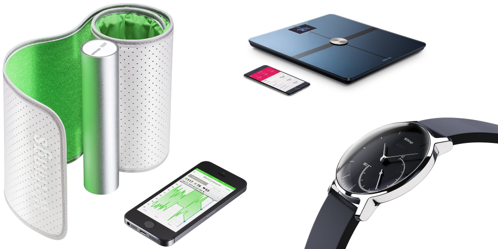 withings-smart-health-fitness