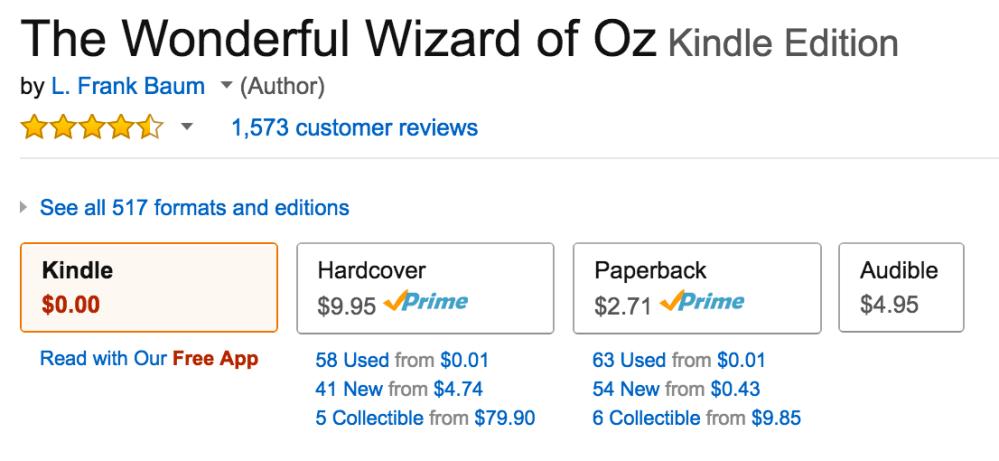 wizard-of-oz-kindle-freebie