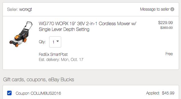 worx-ebay-mower-deals-1
