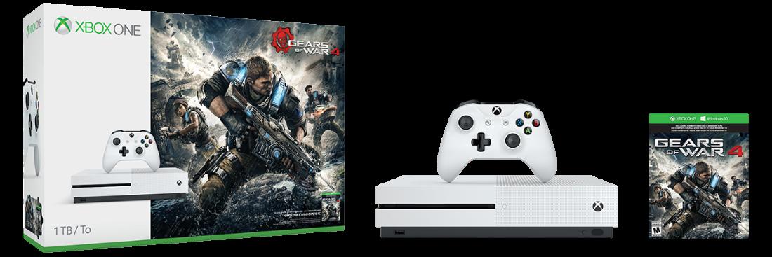 xbox-one-s-gears-of-war-4-bundle