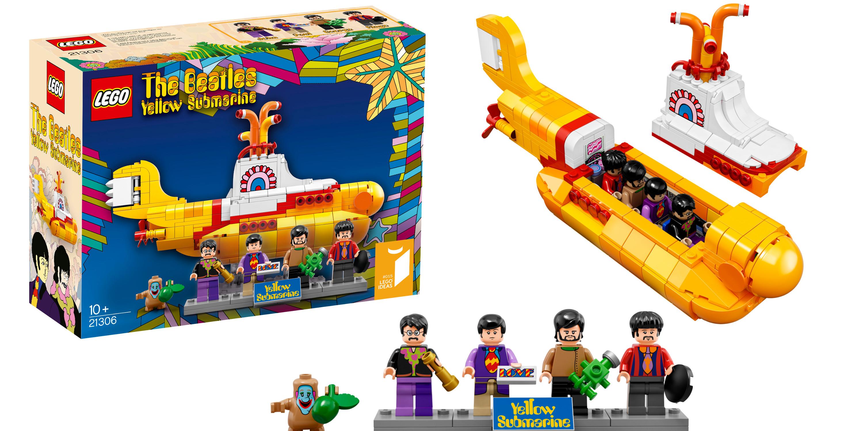 yellow-submarine-beatles-lego-01