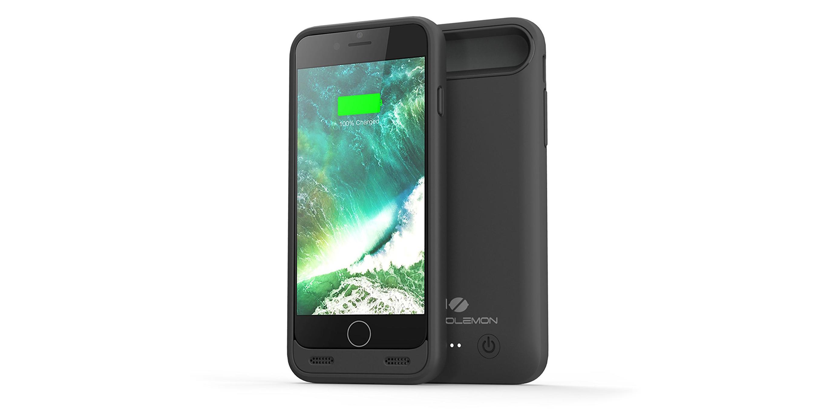 zerolemon-iphone-7-case-deal