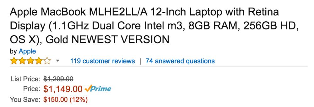 12-inch-macbook-2016-deals-1