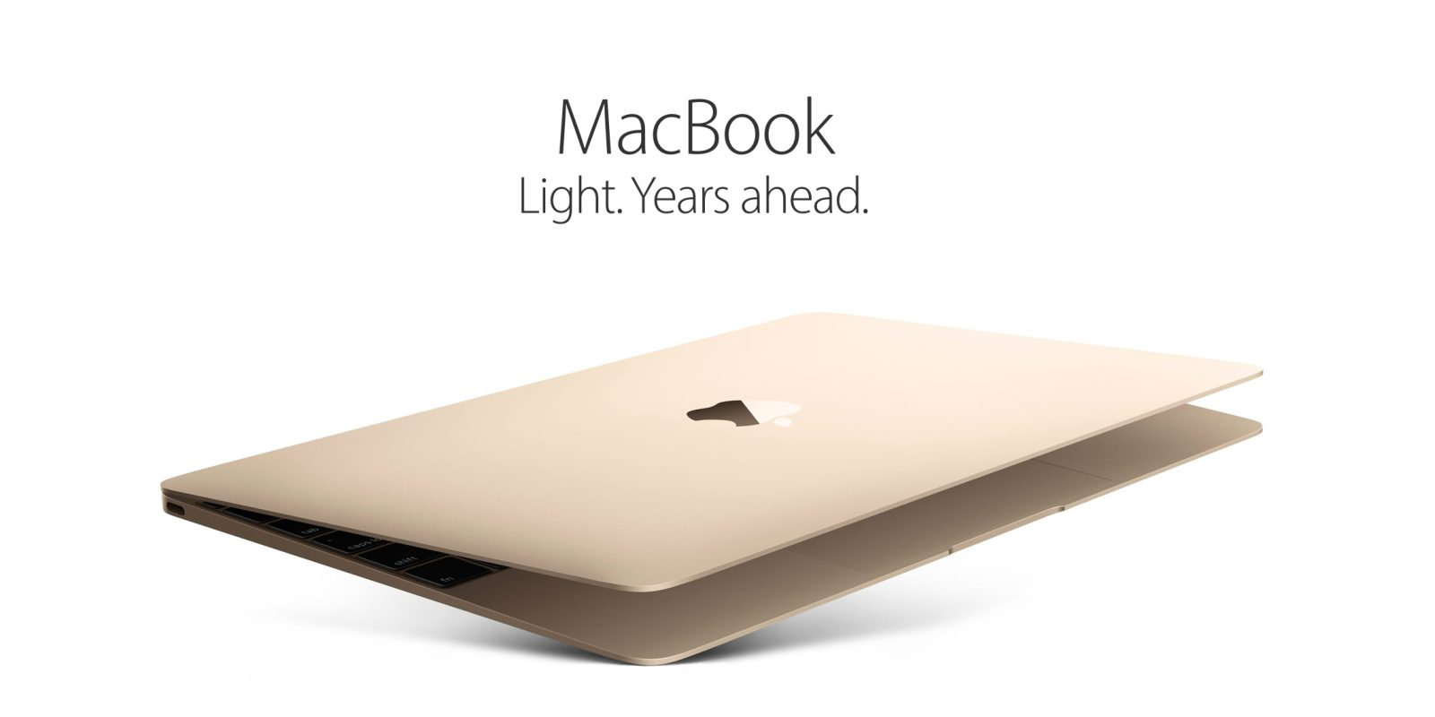 Apple\'s 12-inch MacBook drops to $1,000 shipped at Amazon (multiple ...
