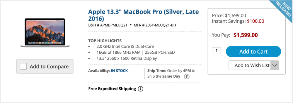 2016-13-inch-macbook-pro-deals2
