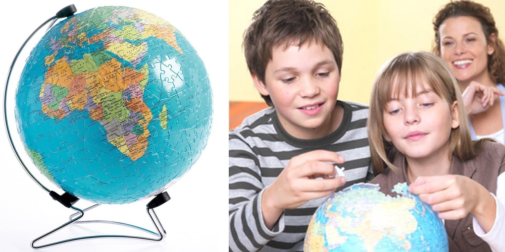 540-piece-3d-earth-puzzleball
