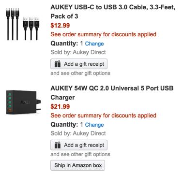 54w-qc-2-0-universal-5-port-usb-chargers