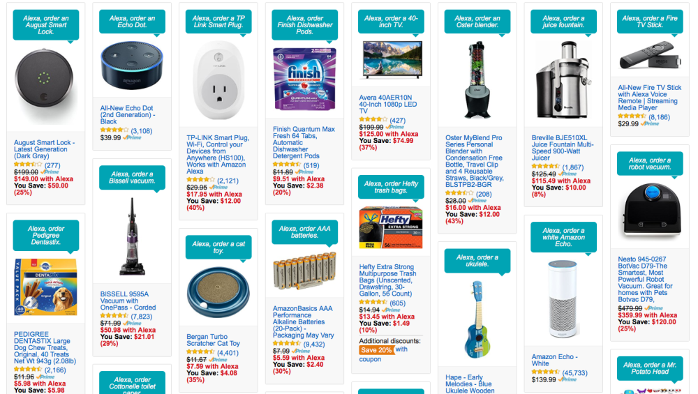 amazon-alexa-deals