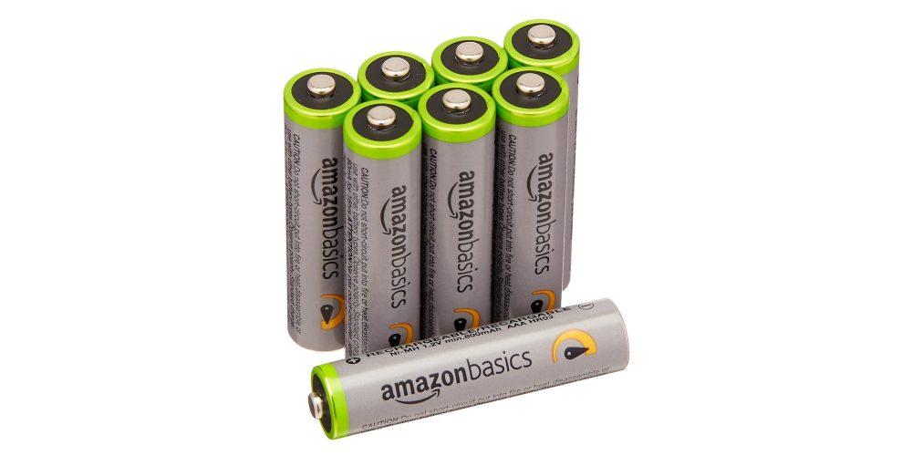 amazon-basics-aa-battery-kit