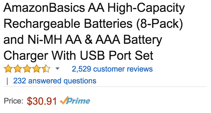amazon-battery-deal-1
