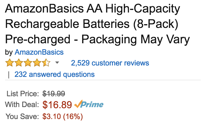 amazon-battery-deal