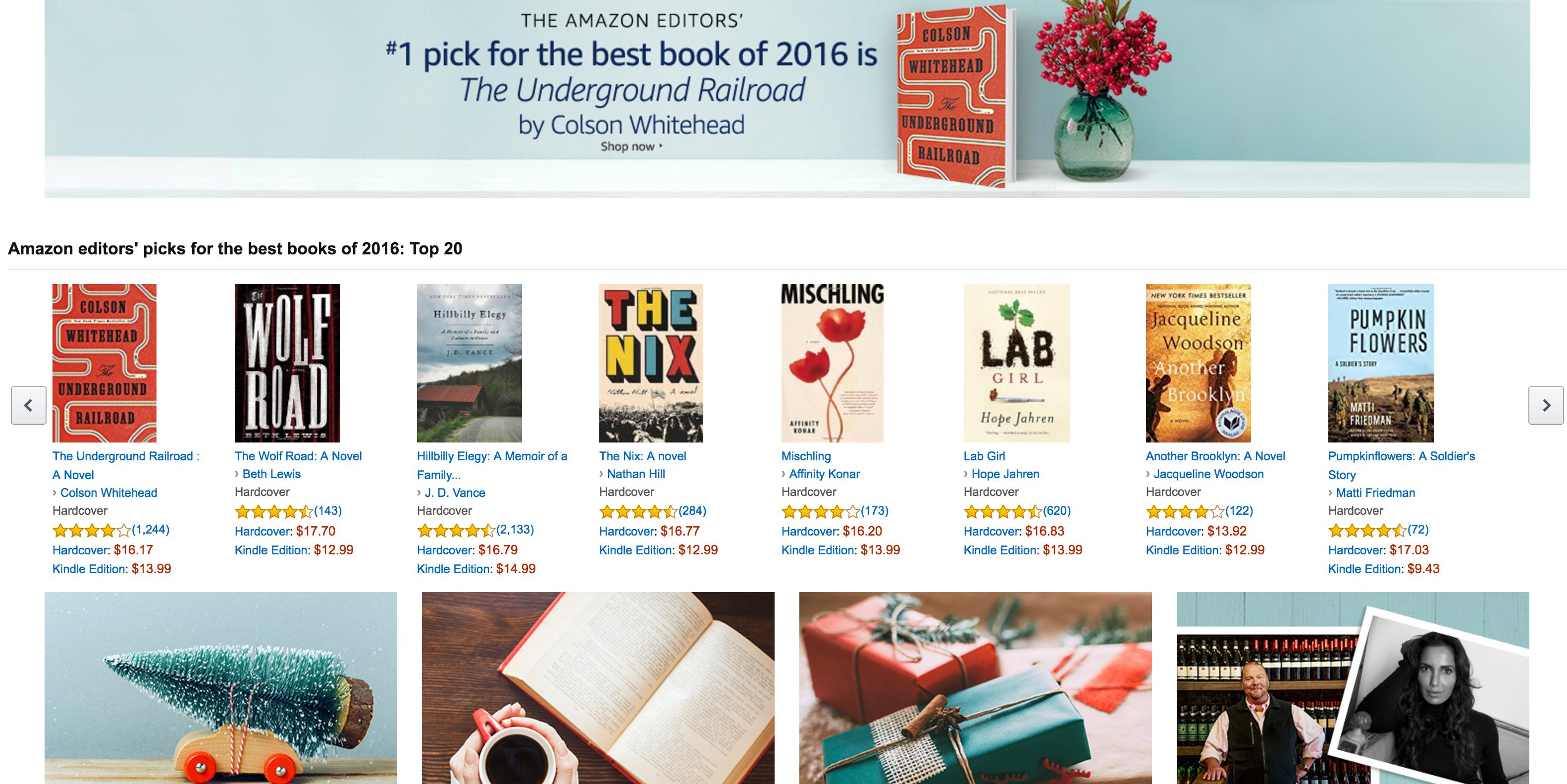 amazon-best-books-2016-01