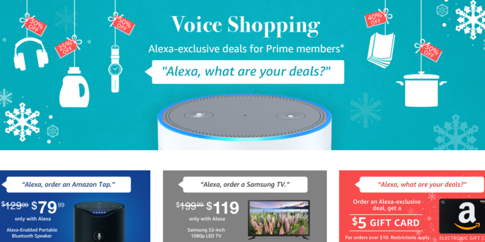 amazon-black-friday-alexa-voice-best-deals