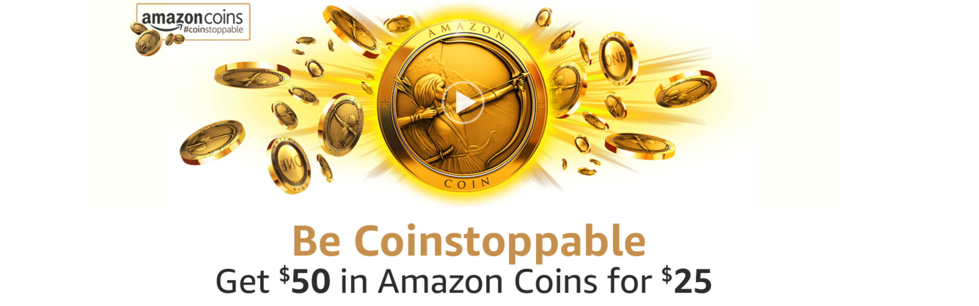 amazon-coin-sale