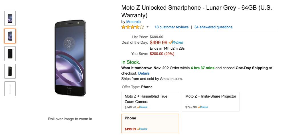 amazon-com-moto-z-unlocked-smartphone-lunar-grey-64gb-u-s-warranty-cell-phones-accessories-2016-11-28-11-07-31