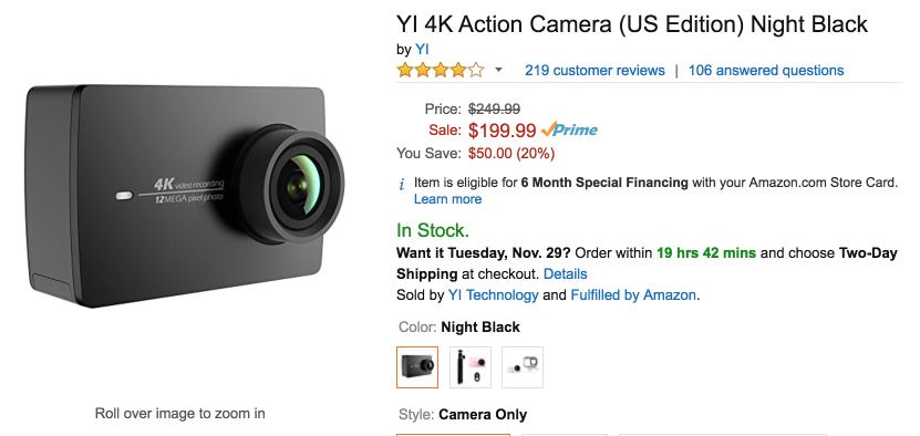 amazon-com-yi-4k-action-camera-us-edition-night-black-camera-photo-2016-11-25-18-17-15
