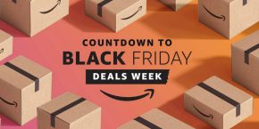 The Best Black Friday 2016 Deals