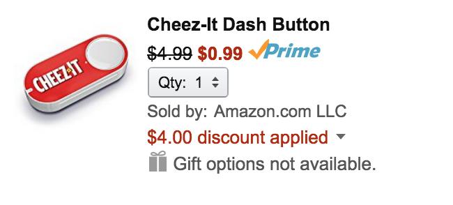 amazon-dash-button-deal