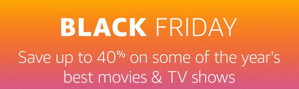 amazon-digital-movie-gb-deals-1