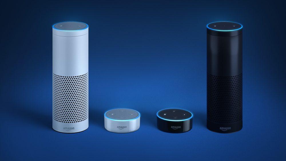 amazon-echo-and-dot-alexa-smart