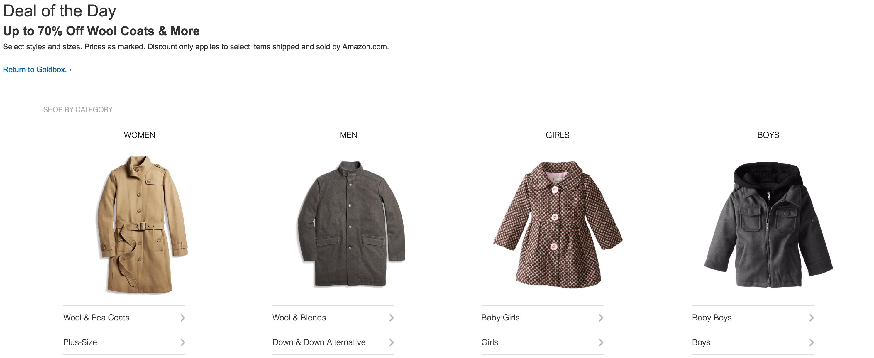 amazon-fashion-pea-coat-sale-calvin-klein-2