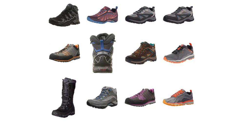 amazon-goldbox-boots-deals