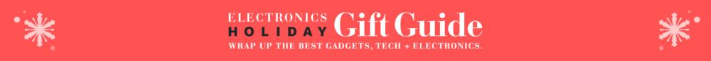 amazon-holiday-electronics-guide
