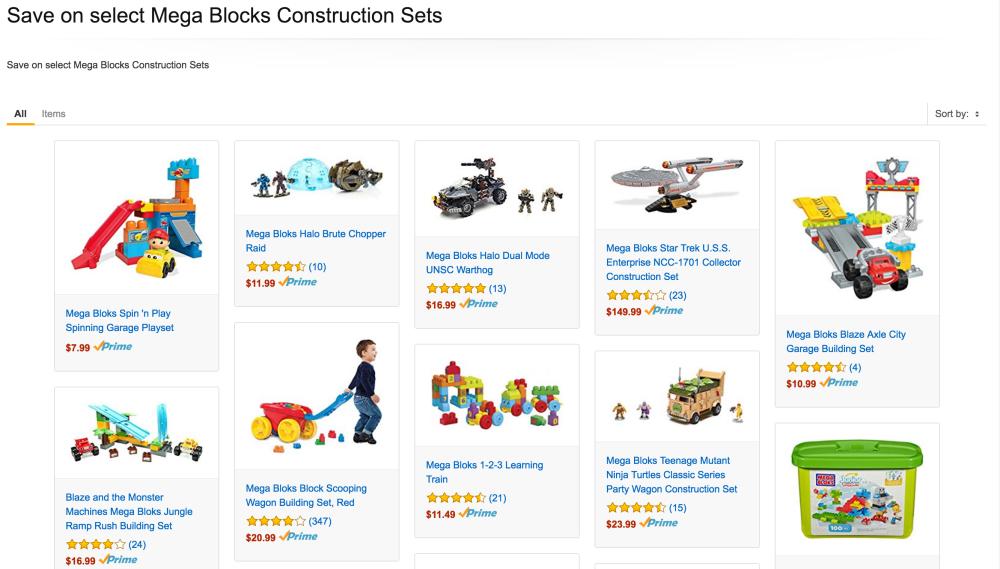 amazon-mega-bloks-construction-set-deals