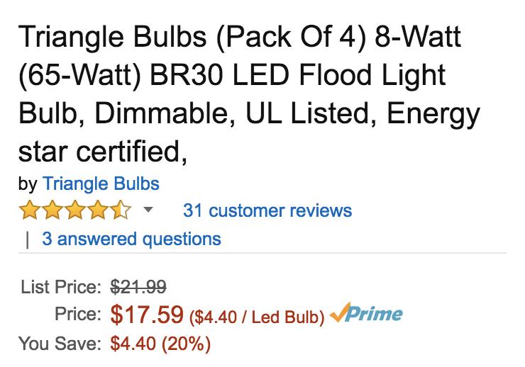 amazon-triangle-led-bulb-deal